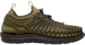 Keen Uneek HT Sandal - Men's