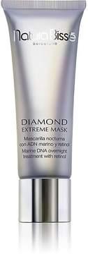 Natura Bisse Women's Diamond Extreme Mask