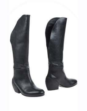 Vic Matié Boots