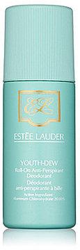 Estee Lauder Youth-Dew Roll-On Anti-Perspirant Deodorant