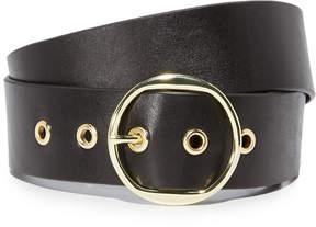 Frame Grommet Belt