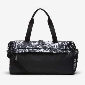 Nike Radiate Women's Printed Training Club Bag