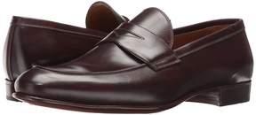 Gravati Penny Loafer Men's Slip-on Dress Shoes