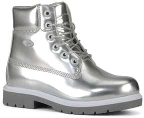 Lugz Shifter 6 CX Women's Metallic Ankle Boots