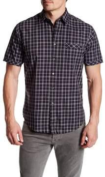 James Campbell Wells Shirt