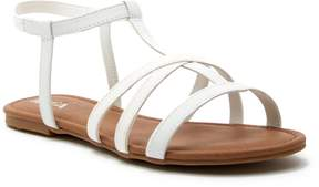 Mia Aurora Sandal (Little Kid & Big Kid)