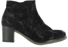 Gabor Women's 71-851 Ankle Boot