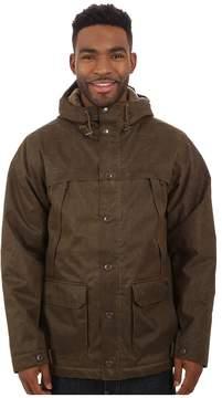 Royal Robbins Field Parka Men's Coat