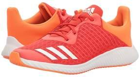 adidas Kids FortaRun Girls Shoes