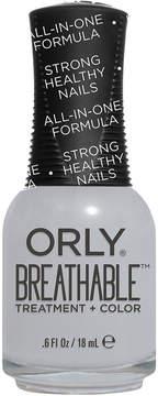 Orly Power Packed Nail Polish - .6 oz.