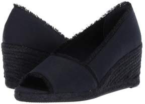 Lauren Ralph Lauren Carmondy Women's Shoes
