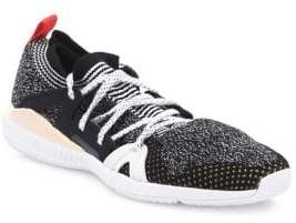 adidas by Stella McCartney Edge Knit Trainer Sneakers