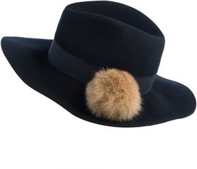 Shiraleah Paris Hat
