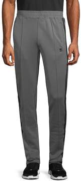 Standard Issue NYC Men's Stretch Track Pants