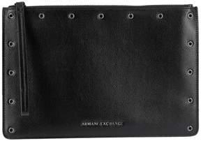 Armani Exchange Mini Bag Mini Bag Women