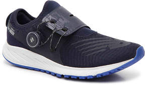 New Balance FuelCore Sonic Lightweight Running Shoe - Men's
