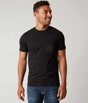 Hippy-Tree HippyTree Elevation T-Shirt