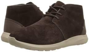 Crocs Kinsale Chukka Men's Boots