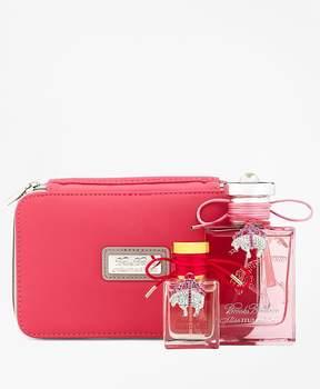 Miss Madison Gift Set