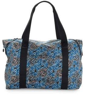 KIPLING - HANDBAGS - TRAVEL-DUFFELS-AND-TOTES