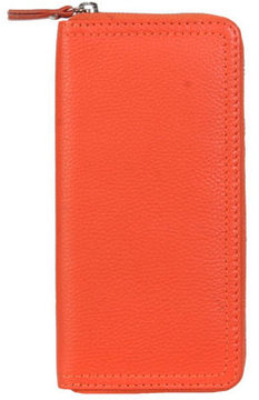 Women's Hadaki by Kalencom Billfold Wallet