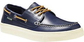 Eastland Men's Leather Oxfords - Captain