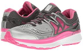 Saucony Hurricane ISO 3 Women's Shoes
