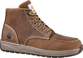 Carhartt CMX4023 4 Moc Toe Ankle Boot (Men's)