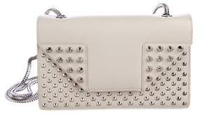 Saint Laurent Studded Betty Bag