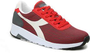 Diadora EVO Run II Sneaker - Men's