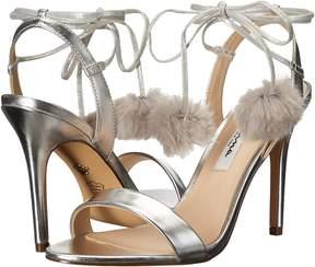 Nina Madele High Heels