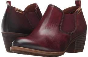 PIKOLINOS Baqueira W9M-5744 Women's Shoes
