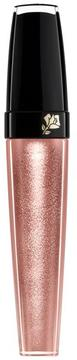 Lancôme Le Metallique Liquid Eyeshadow - 04 Bronze Rivage