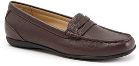 Trotters Women's Staci Loafer