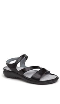 Naot Footwear Women's 'Etera' Sandal