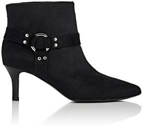 Opening Ceremony Women's Umber Haircalf Ankle Boots
