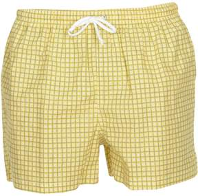Fedeli Swim trunks