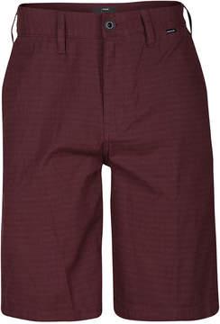 Hurley Men's Turner 21.5 Walk Shorts