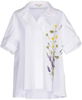 Mantu Shirts