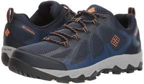 Columbia Peakfreak XCRSN II Xcel Low Men's Shoes