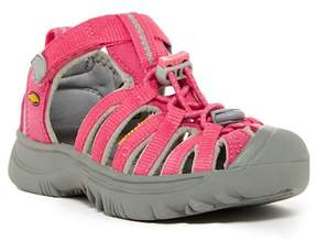 Keen Whisper Sandal - Waterproof (Toddler & Little Kid)