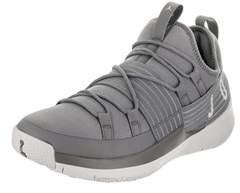 Jordan Nike Men's Trainer Pro Training Shoe.