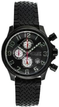 Equipe Hemi Collection Q504 Men's Watch