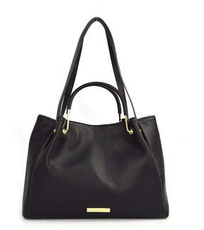 Liz Claiborne Marshall Shoulder Bag