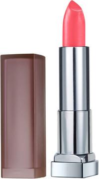Maybelline Color Sensational Creamy Matte Lip Color - Pink Sugar