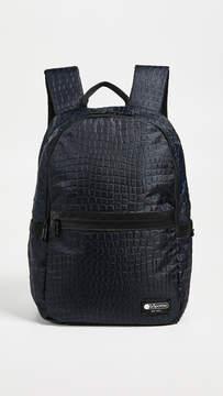 Le Sport Sac Carson Backpack