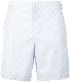 La Perla Leisure Scape swim shorts