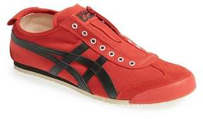 Asics Mexico 66 Slip-On Shoe