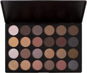J.Cat Beauty Downtown L.A. 24 Shade Eyeshadow Palette