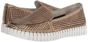 Bernie Mev. TW72 Women's Slip on Shoes